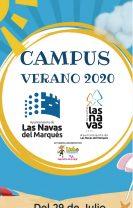 Campus Las Navas