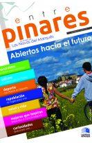 Revista Entre Pinares 2020